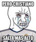 :saltamas: